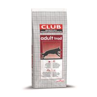 Royal Canin Club Special Performance Adult Trad 15kg