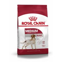 Royal Canin Size Medium Adult 4kg