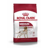 Royal Canin Size Medium Adult 4kg