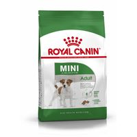 Royal Canin Size Mini Adult 800g