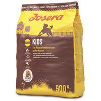 Josera Kids 900g – Bild 1