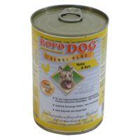 RopoDog Sensi Plus Huhn & Reis 400 g