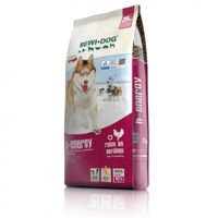 Bewi Dog H-Energy 25 kg