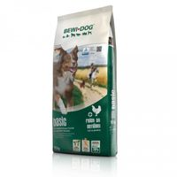 Bewi Dog Basic 12,5 kg – Bild 1