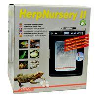 Lucky Reptile Herp Nursery II