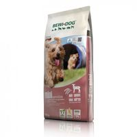 Bewi Dog Mini Sensitive 12,5 kg – Bild 1