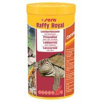sera raffy Royal 1000 ml