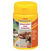 sera reptimineral C (Carnivore) 100 ml