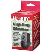 Hobby Lighting Dimmer