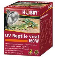 Hobby UV-Reptile Vital Power 160W – Bild 1