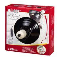 Hobby Clamp Lamp 26cm – Bild 2