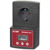 Hobby Biotherm eco – Bild 2