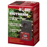 Hobby Biotherm eco – Bild 1
