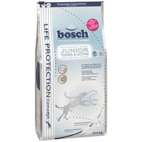 Bosch Junior Young & Active 12,5kg