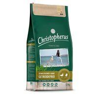 Christopherus Ente & Kartoffel 12kg GETREIDEFREI