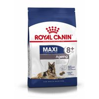 Royal Canin Size Maxi Ageing 8+  3kg