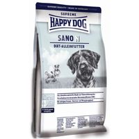 Happy Dog Sano N 1kg