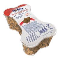 Bosch Dog Snack Goodies Light 450 g