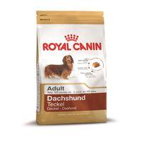 Royal Canin Breed Dachshund Adult 7,5kg