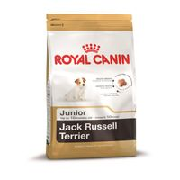 Royal Canin Breed Jack Russell Terrier Junior 500g