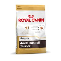 Royal Canin Breed Jack Russell Terrier Junior 3kg