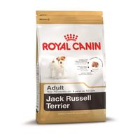 Royal Canin Breed Jack Russell Terrier Adult 1,5kg