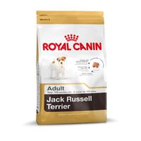 Royal Canin Breed Jack Russell Terrier Adult 7,5kg