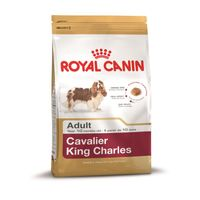 Royal Canin Breed Cavalier King Charles Adult 1,5kg