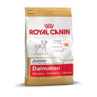 Royal Canin Breed Dalmatian Junior 12kg