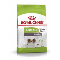 Royal Canin Size X-Small Ageing 12+ 1,5kg