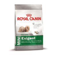 Royal Canin Size Mini Exigent 2kg