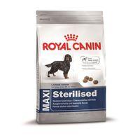 Royal Canin Size Maxi Sterilised 12kg