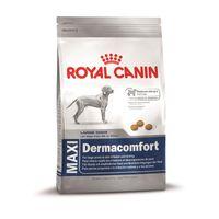 Royal Canin Size Maxi Dermacomfort 3kg
