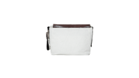 Messenger Classic Cowhide S brown