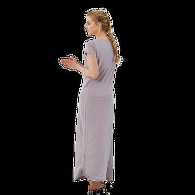 ULETA DRESS 50 Bild 4