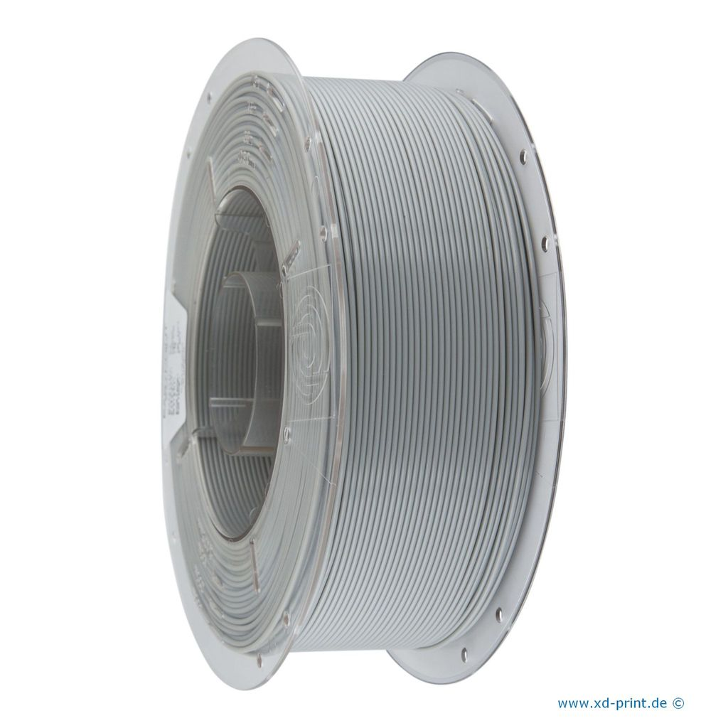 "SAPFT206-20 High Quality 1-1//4/"" Eccentric Pressed Steel 3-Bolt Flange Bearing"