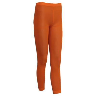 Damen Capri Leggings Leggins Hose in 3/4 lang modisch in 12 Farben Nr. PET1890 – Bild 13