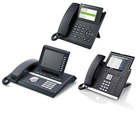 UNIFY Telefone