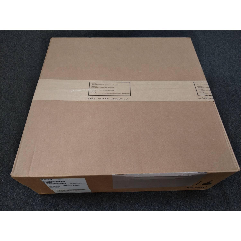Siemens HiPath 3350 V9 Telefonanlage L30251-U600-G562 NEUWARE in OVP