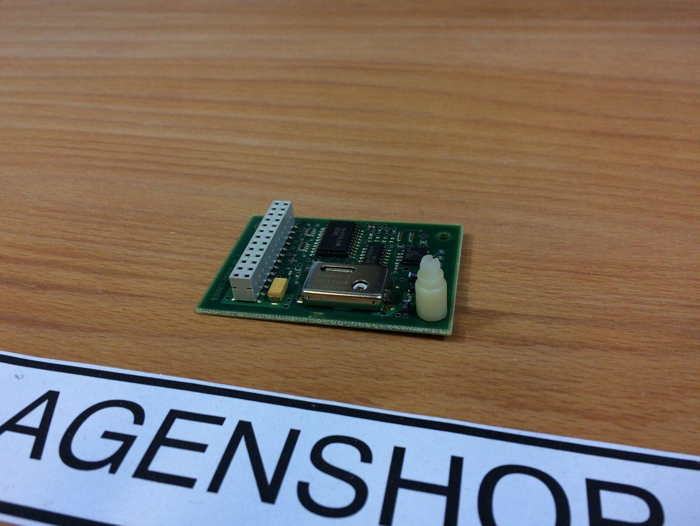 Siemens CMS Modul für HiPath 3350 / 3550 - gebraucht getestet