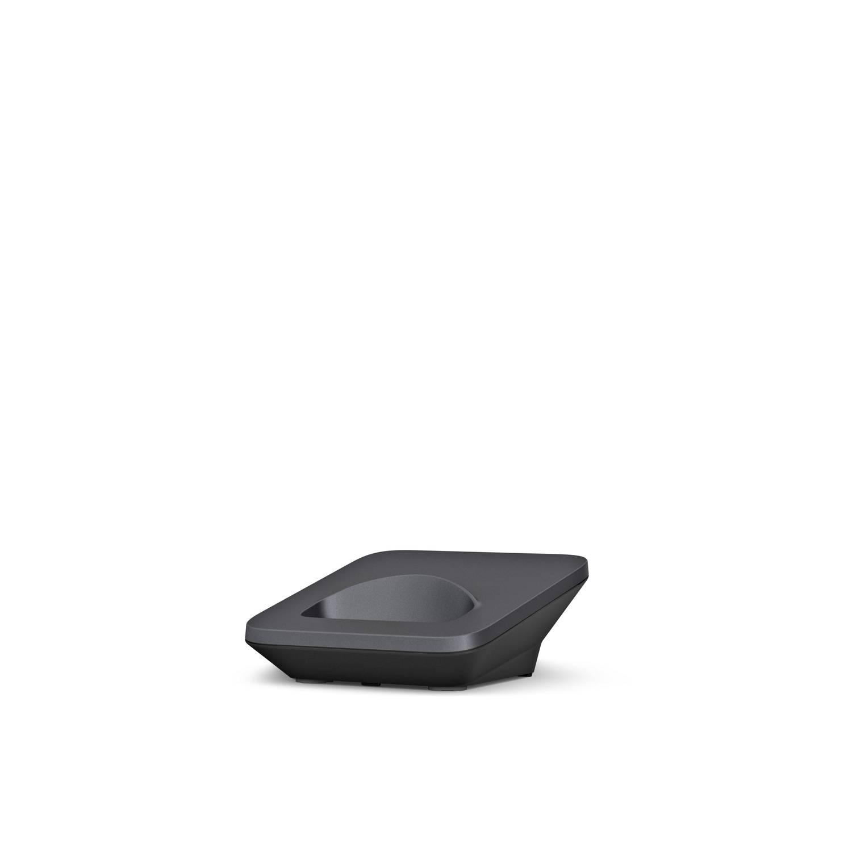 UNIFY OpenScape DECT Phone S6 Charger Ladeschale L30250-F600-C512
