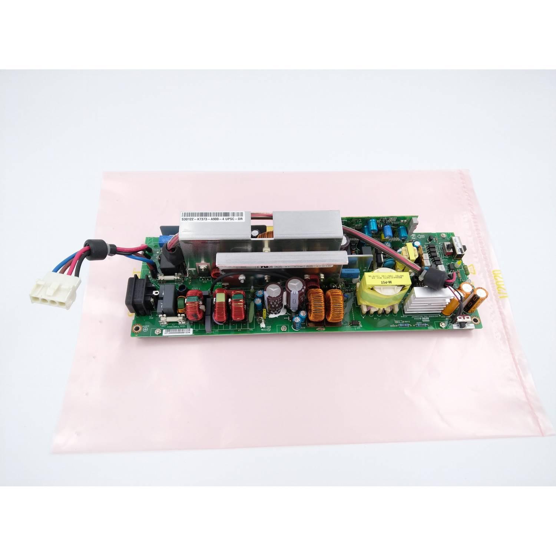 SIEMENS UPSC-DR Netzteil S30122-K7373-A900 für HiPath 3300 3500 NEUWARE OVP
