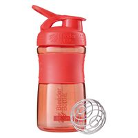 Coral; (590ml)