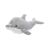 Delfin; (70cm)
