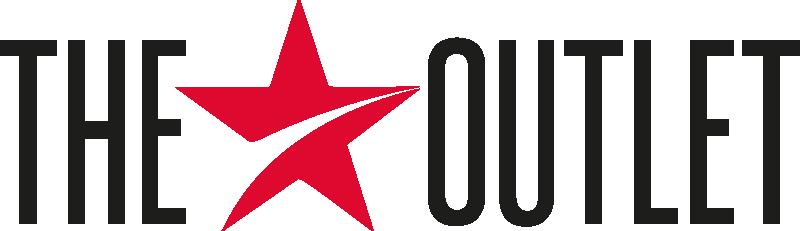 Designer & Markenkleidung Outlet | The Outlet24