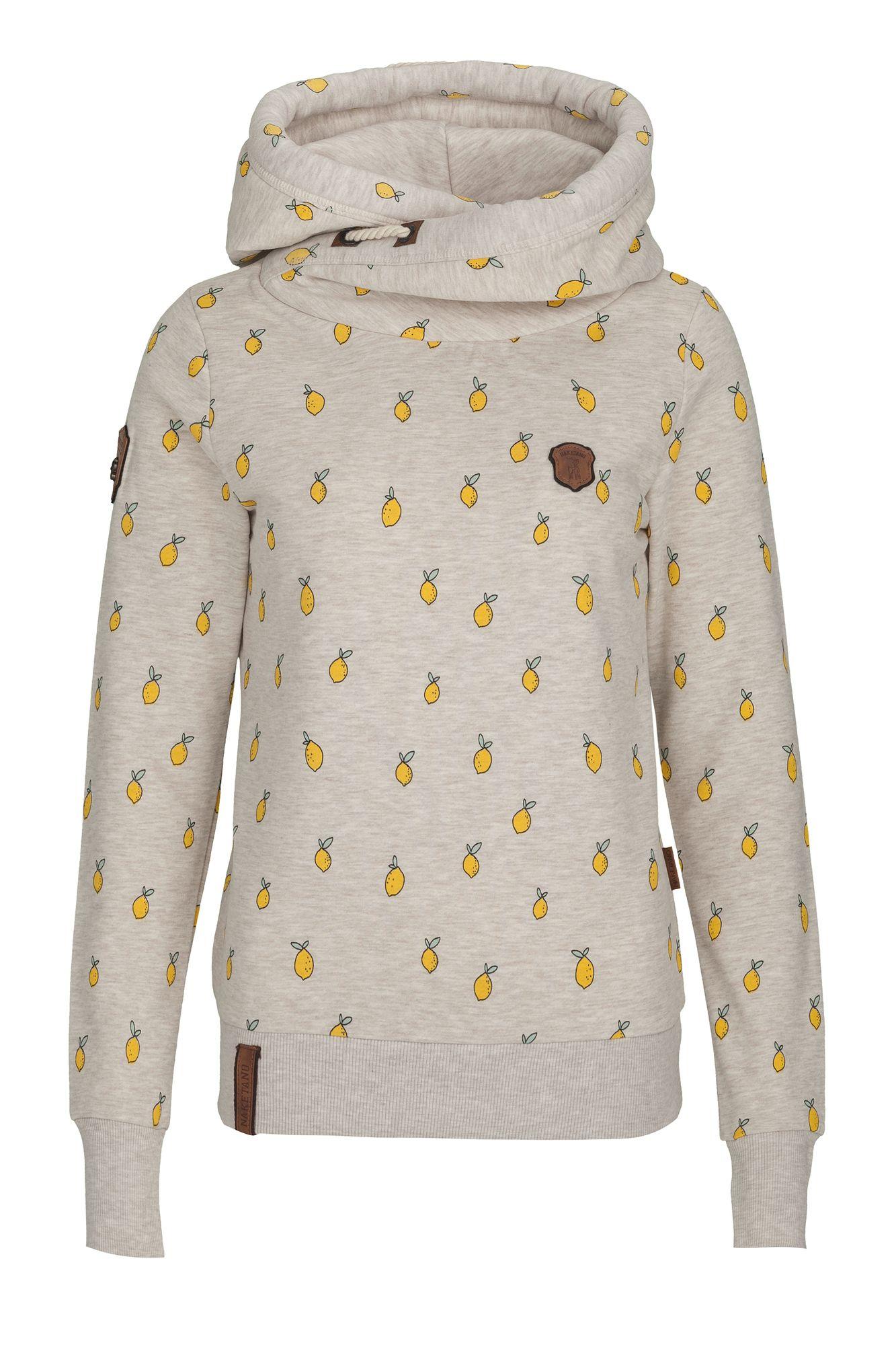 6695777d3b3673 I miss my friend Damen Kleidung Sweatshirts & Co Kapuzenpullover