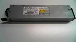 DPS-650GB A Fujitsu Primergy Netzteil S26113-E509-V50 für DPS-650GB