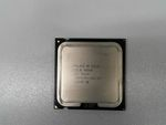 Intel Xeon X3220 Quad-Core 2,4GHz / 8M / 1066 / 05A Sockel 775 / SLACT