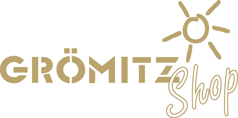 Grömitz Shop