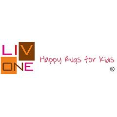 Marken-Logo-Livone